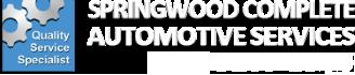 Springwood Complete